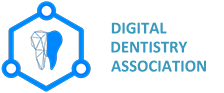 Digital Dental Association
